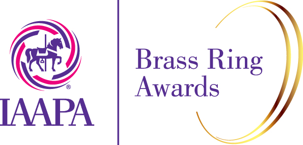 Hersheypark Wins Two 2018 Brass Ring Awards The Amusement Parkives