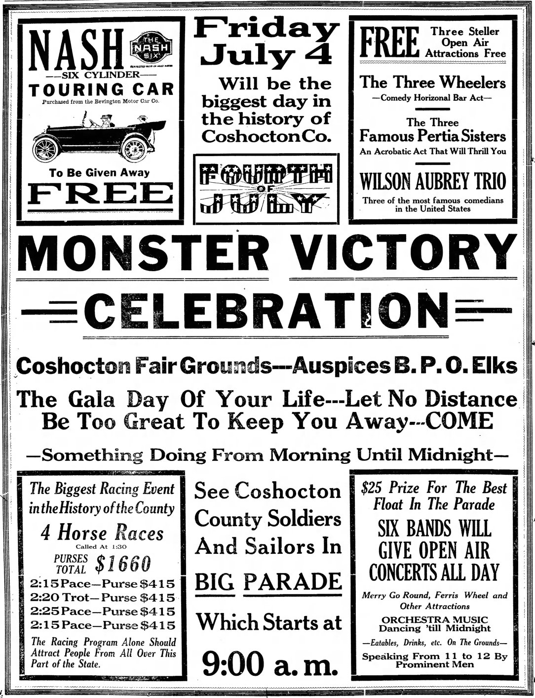 1919-07-01 The Coshocton [OH] Tribune (p8).jpg
