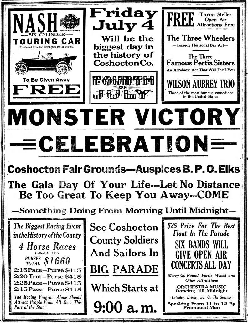 1919-07-01 The Coshocton [OH] Tribune (p8).jpg