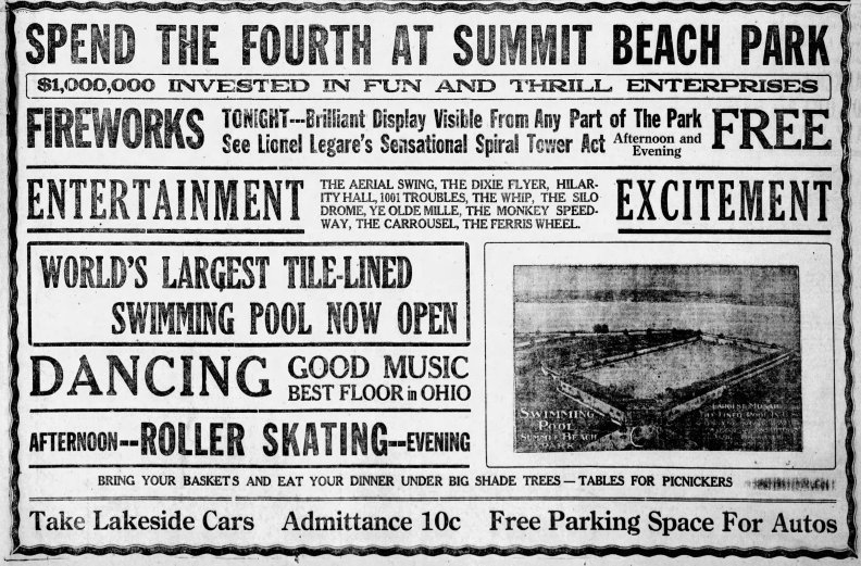 1919-07-04 The Akron [OH] Beacon Journal (p15).jpg