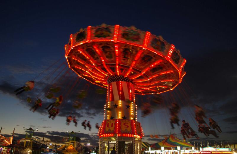 swing chair local chromcraft parts an introduction to the amusement park ride - premium & funfair ground ...