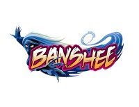 Banshee_4c