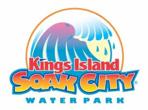 Kings_Island_Soak_City_logo