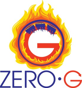 Zero_G_at_Indiana_Beach_Logo