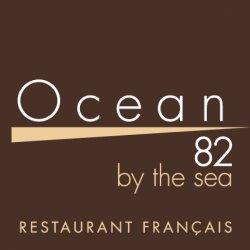 ocean82