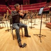 DavidKim_PhiladelphiaOrchestra_Concertmaster_AirTurn_iPad__45244.1429841539.1280.1280