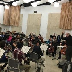 AML-OrchestraSocietyPhiladelphia