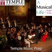 aml-instagram-templemusicprep