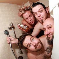 Gimme Your Answers: An Interview w/ Bowling for Soup  AMBY
