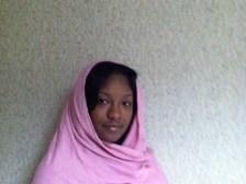 New Muslim photo b
