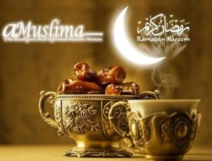 Marhabah Ramadan from aMuslima  Marhabah Ramadan 1434 Hijri Image 6