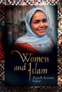 Written by Zayn R. Kassam  What is Gender Jihad and is it necessary in Islam? (2) WaIBook