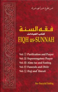 fiqhsunnahusa  Questions of Fiqh: closing the eyes during Salah fiqhsunnahusa