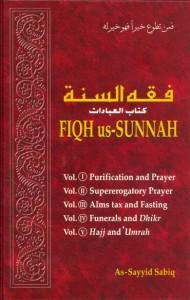fiqhsunnahusa  Questions of Fiqh: closing the eyes during Salah fiqhsunnahusa