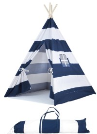 Best Teepee Tents & Backpacking Teepee Tent