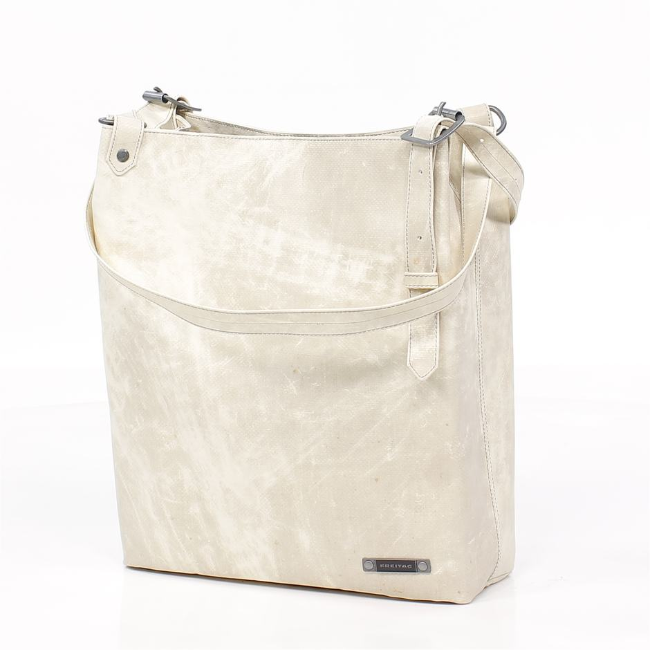 freitag a one of a kind bag a must