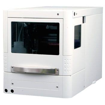 Eicom-HPLC-Autosampler-INSIGHT-AS-700