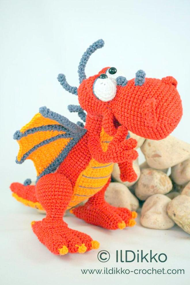 Free Amigurumi Dolls Crochet Patterns - Amigurumi | Crochet ... | 988x660