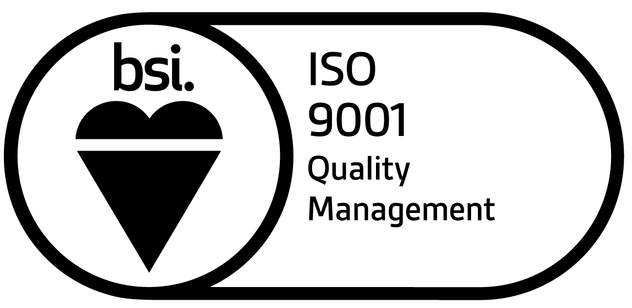 ISO 9001 Certified for AM Vietnam Translation Company