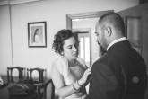 javier_y_mariana_boda_en_barco_de_avila-21