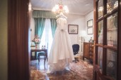 boda-en-don-benito-en-hotel-vegas-altas-16