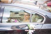 boda-en-don-benito-en-hotel-vegas-altas-28