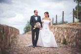 boda-en-don-benito-en-hotel-vegas-altas-39