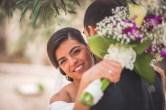 boda-en-don-benito-en-hotel-vegas-altas-41