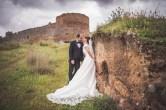 boda-en-don-benito-en-hotel-vegas-altas-43