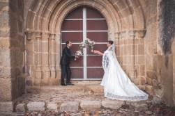 boda-en-don-benito-en-hotel-vegas-altas-47