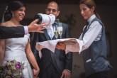 boda-en-don-benito-en-hotel-vegas-altas-50
