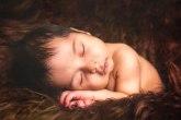 fotografo-newborn-en-mostoles-madrid-fotografia-de-recien-nacidos-y-bebes-1