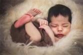 fotografo-newborn-en-mostoles-madrid-fotografia-de-recien-nacidos-y-bebes-10