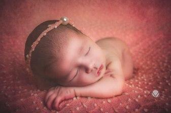 fotografo-newborn-en-mostoles-madrid-fotografia-de-recien-nacidos-y-bebes-9