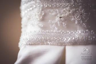boda-en-hotel-melia-princesa-y-en-palacio-de-la-mision-en-madrid (20)