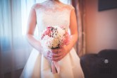 boda-en-hotel-melia-princesa-y-en-palacio-de-la-mision-en-madrid (26)