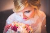 boda-en-hotel-melia-princesa-y-en-palacio-de-la-mision-en-madrid (27)