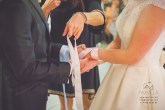 boda-en-hotel-melia-princesa-y-en-palacio-de-la-mision-en-madrid (36)