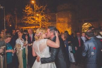 boda-en-hotel-melia-princesa-y-en-palacio-de-la-mision-en-madrid (42)
