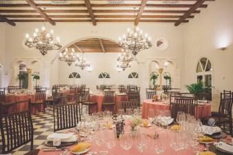 boda-en-hotel-melia-princesa-y-en-palacio-de-la-mision-en-madrid (45)
