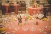 boda-en-hotel-melia-princesa-y-en-palacio-de-la-mision-en-madrid (46)