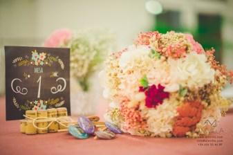 boda-en-hotel-melia-princesa-y-en-palacio-de-la-mision-en-madrid (53)