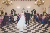 boda-en-hotel-melia-princesa-y-en-palacio-de-la-mision-en-madrid (59)