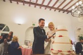 boda-en-hotel-melia-princesa-y-en-palacio-de-la-mision-en-madrid (63)