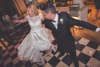 boda-en-hotel-melia-princesa-y-en-palacio-de-la-mision-en-madrid (67)
