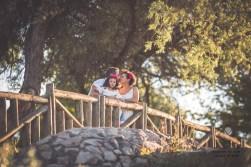 Sesion-de-embarazo-en-parque-de-la-alhondiga-en-getafe-madrid-premama (10)