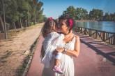 Sesion-de-embarazo-en-parque-de-la-alhondiga-en-getafe-madrid-premama (2)