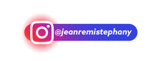 jean remi stephany instagram am voile