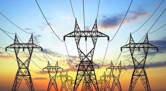 مشروعات الكهرباء