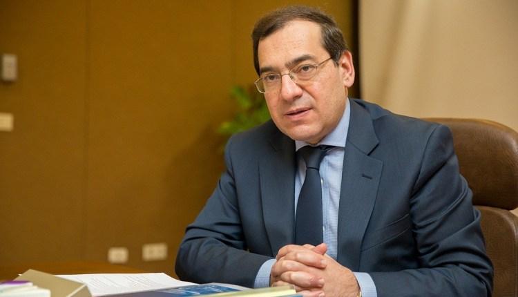 طارق الملا - وزير البترول / وزارة البترول